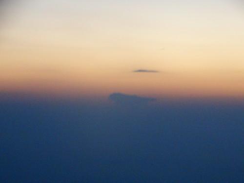 india darjeeling himalayansunrise