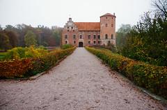 2015-11-01 Torups slott