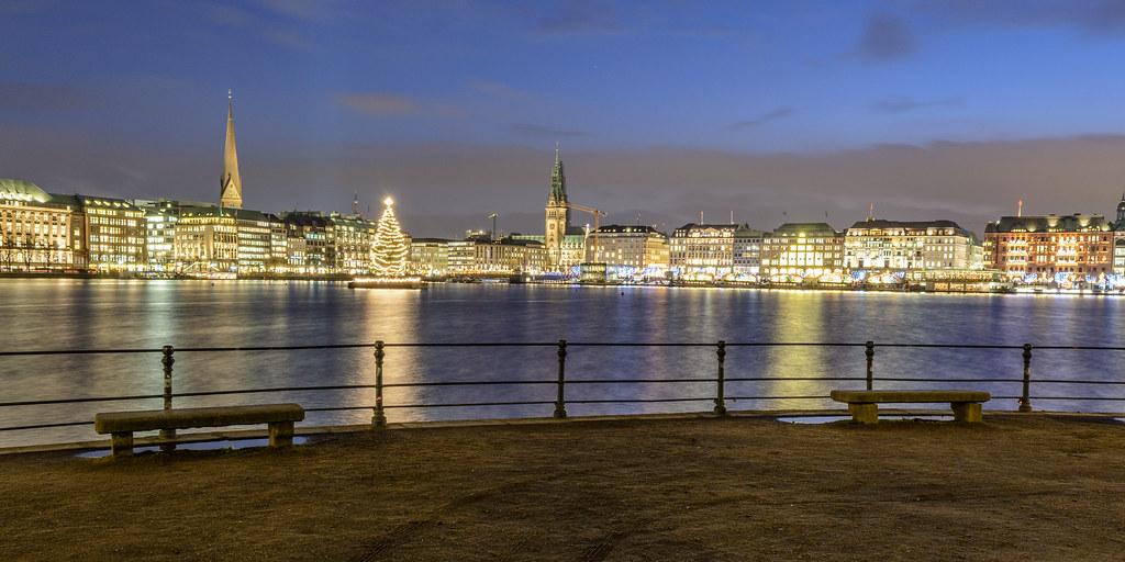 Hotels In St Georg Hamburg