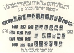 1982 4.c