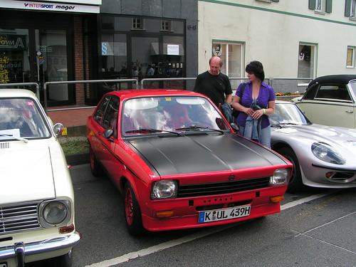 Rheinbach Classics 19.07.09 056