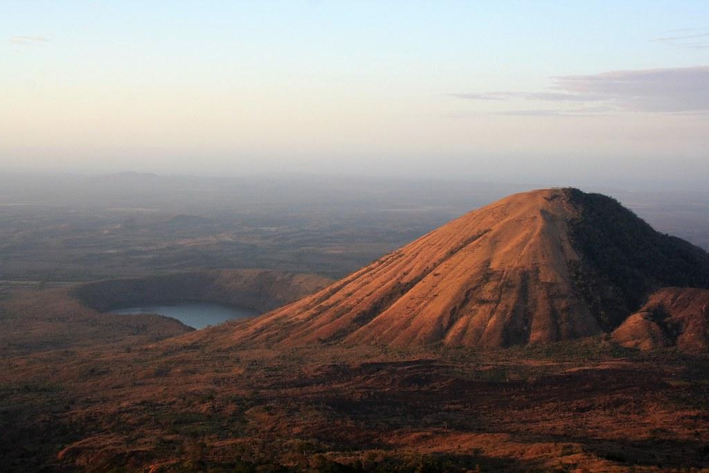 Cerro Negro & Momotombo (68)