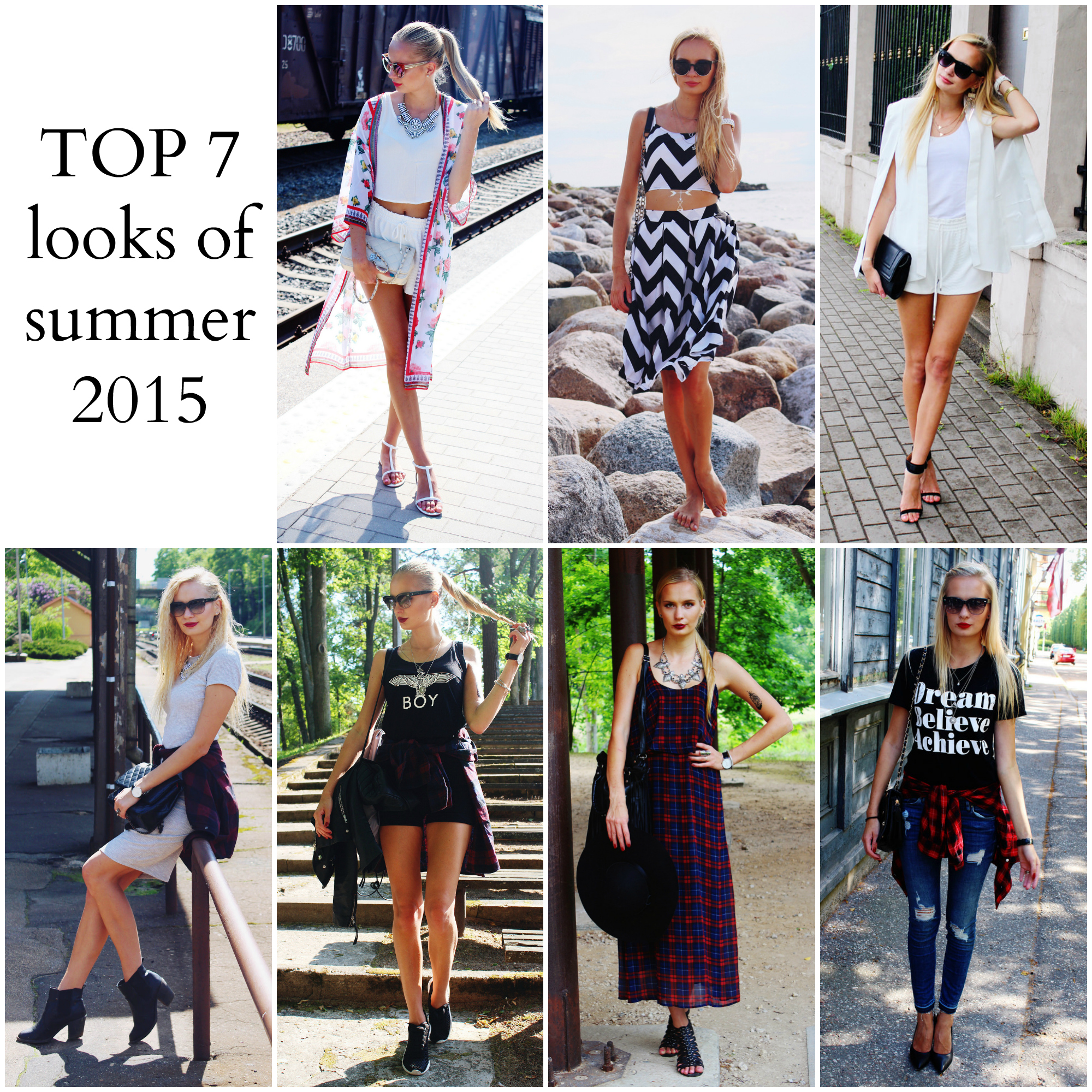 Top-seven-outfits-summer-2015