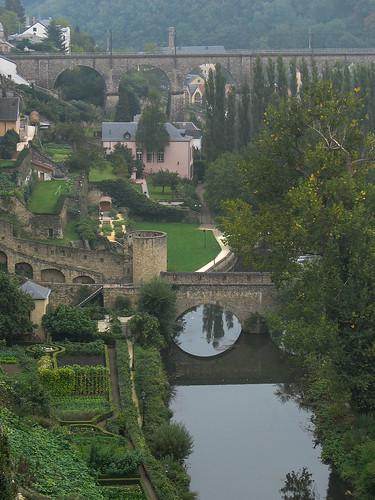 NT-Luxemburg-30