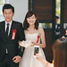 Wedding-0605 拷貝