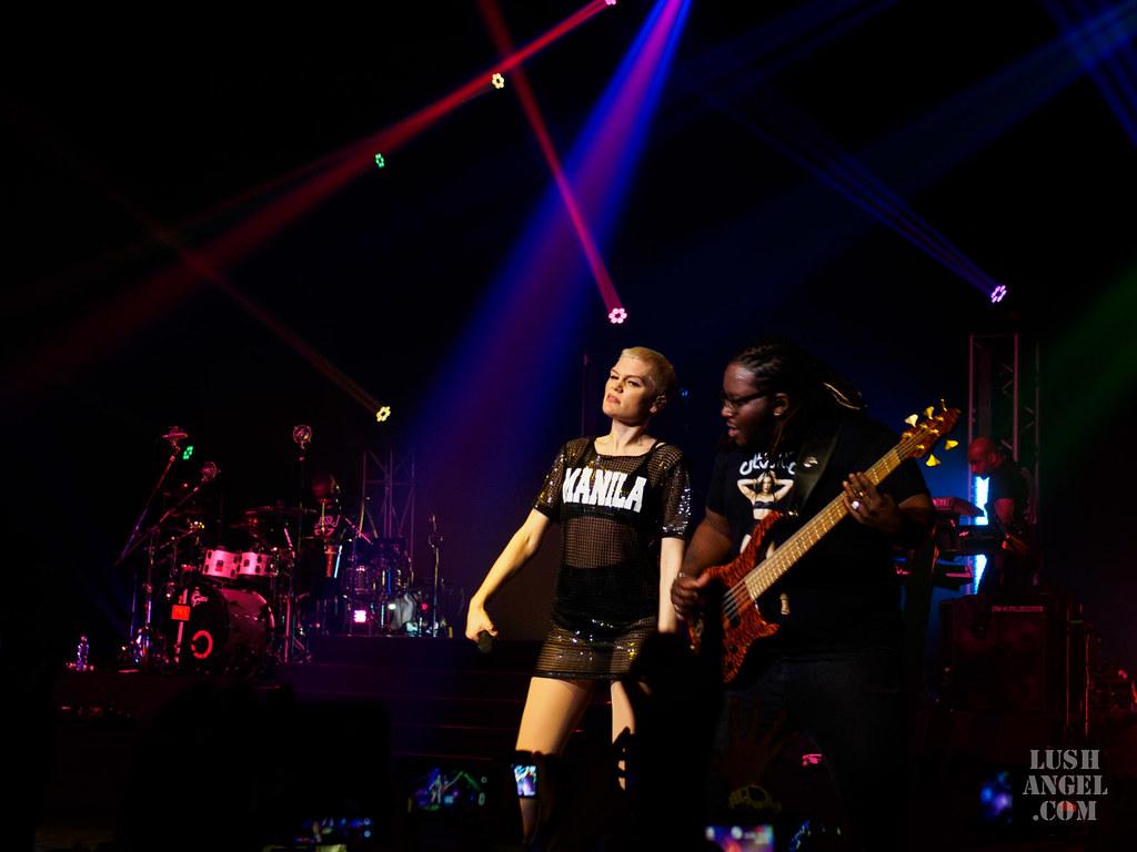 jessie-j-philippines-concert