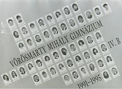 1995 12.b