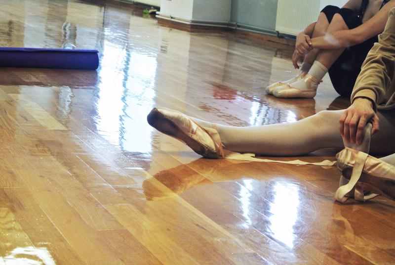 ballet-class-kinoumestudio-after-class