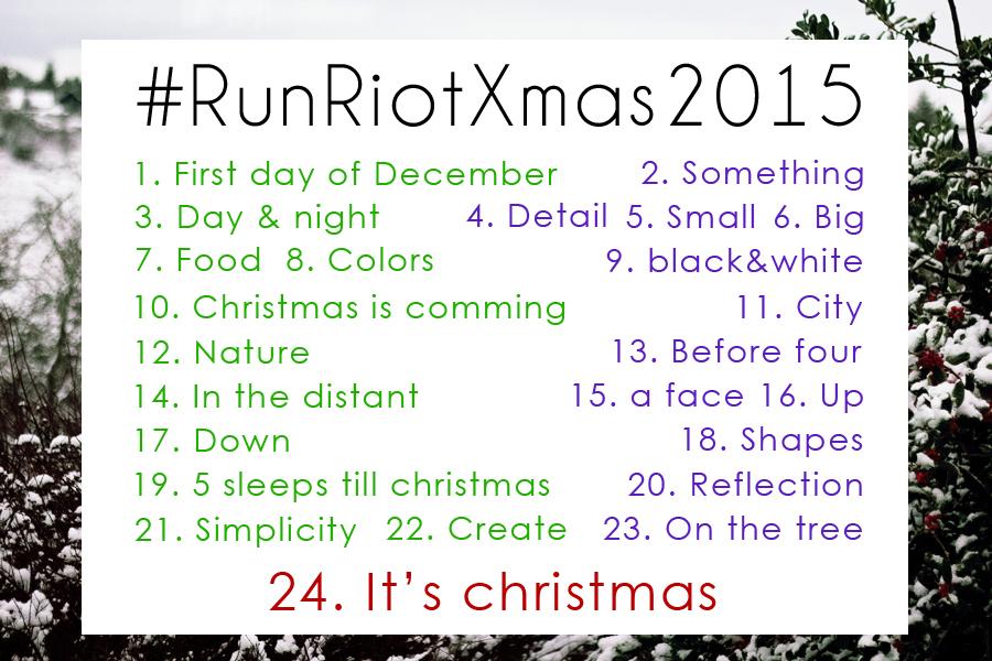 RunRiotXmas2015
