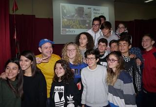 Foto Pietro Carenza1