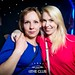 17. December 2016 - 2:46 - Sky Plus @ The Club - QClub 16.12.16
