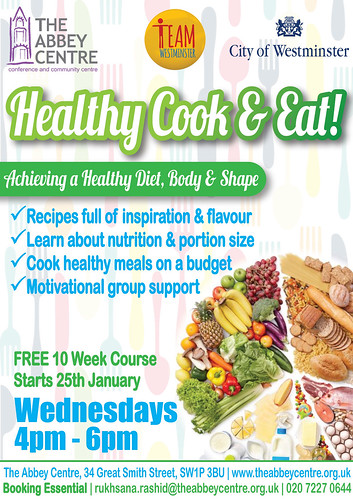 Healthy-Cook-and-eat-25-01-2017-VER2