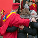 2016 Winter Commencement