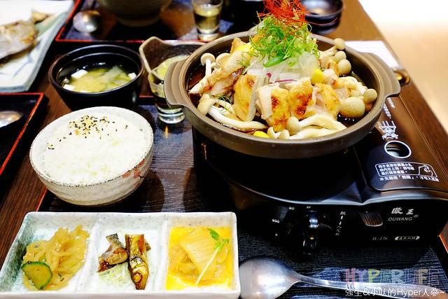 神川日式料理丼飯專賣 (28)