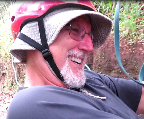 2017 mindo ecuador southamericatrip canopy adventures zipline ziplining bubbahop