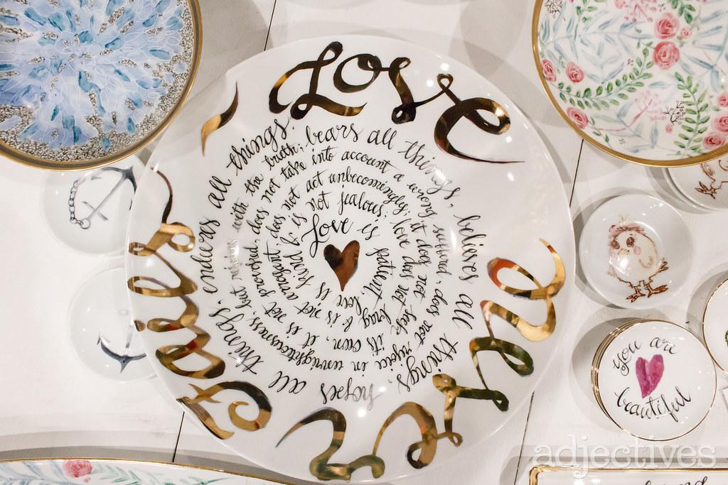 Adjectives-WInter-Garden-New-Arrivals-0127-by-Susan-Steele-Meyers