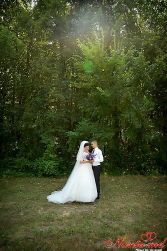 CriganArt  - Создаем историю Вашей любви!   > Фото из галереи `Wedding Photo 2`