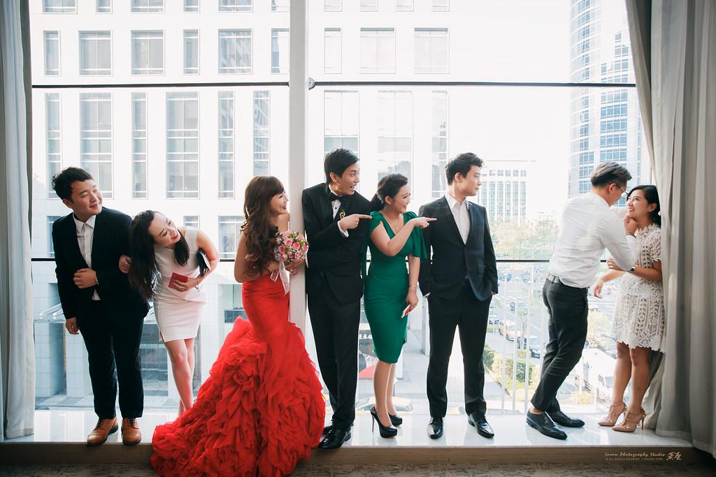 婚攝英聖-婚禮記錄-婚紗攝影-32705900816 1678c055f7 b