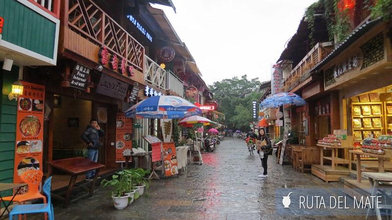 Yangshuo China (4)