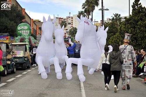 carnaval 17 AN Javier Lobato (1)