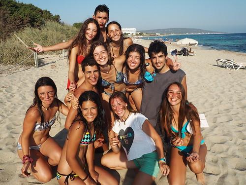 Formentera 2015