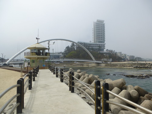 Co-Gangneung-Gyeongpo-Plage (7)
