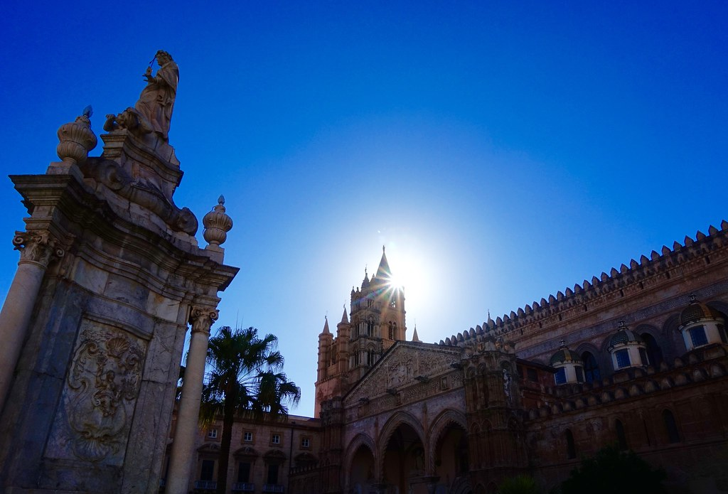 Travel Sicily 7