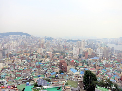 happy-village-busan.jpg