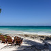 Tulum, Mexico - Ocean View by GlobeTrotter 2000