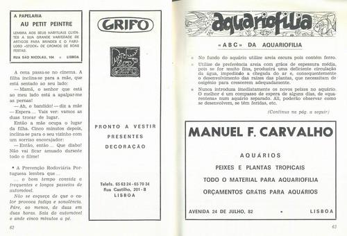 Boa Noite, Nº 66, Dezembro 1977 - 30