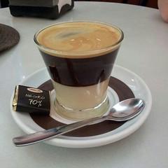 coffee650