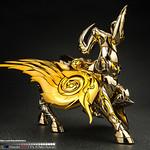[Imagens] Mu de Áries Soul of Gold 21052502690_68a72d75af_q