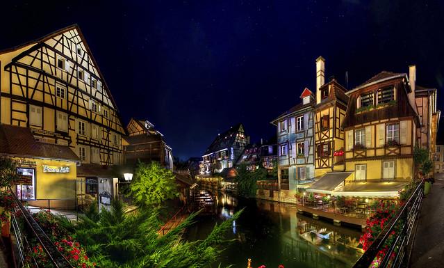 Pan_29670_90_ETM2 / Colmar - France