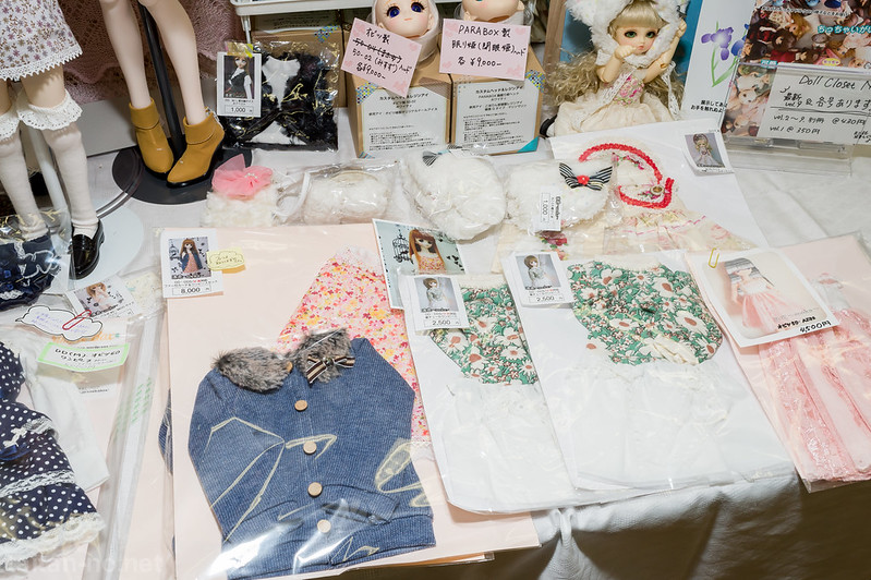 Dollshow44浜松町FINAL-1140-DSC_1131