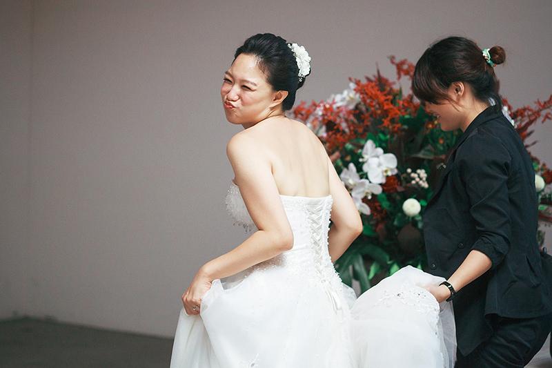 顏氏牧場,後院婚禮,極光婚紗,意大利婚紗,京都婚紗,海外婚禮,草地婚禮,戶外婚禮,婚攝CASA_0371