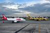 É hora de decolar... by GFerreiraJr ®