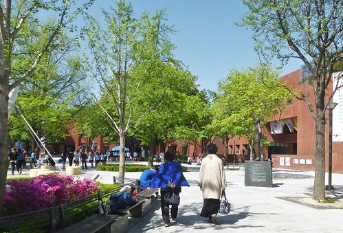 Co-Seoul 2-Parc Naksan (3)