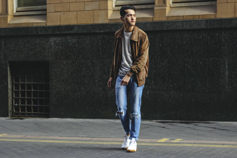 Jordan_Bunker_my_autumn_jacket_3