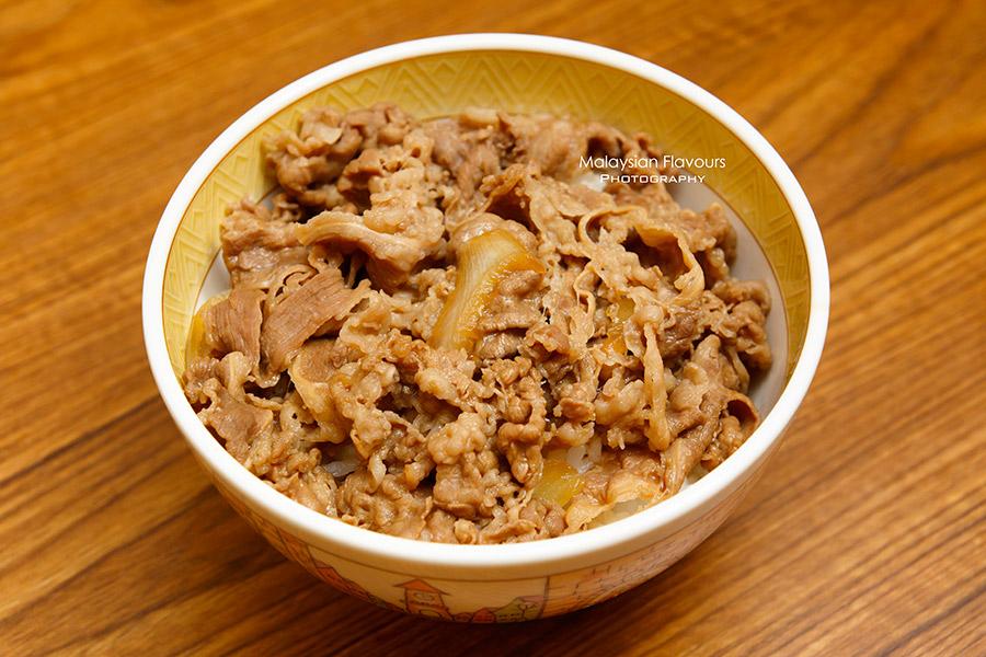 -gyudon-japanese-beef-bowl-kota-damansara-pj