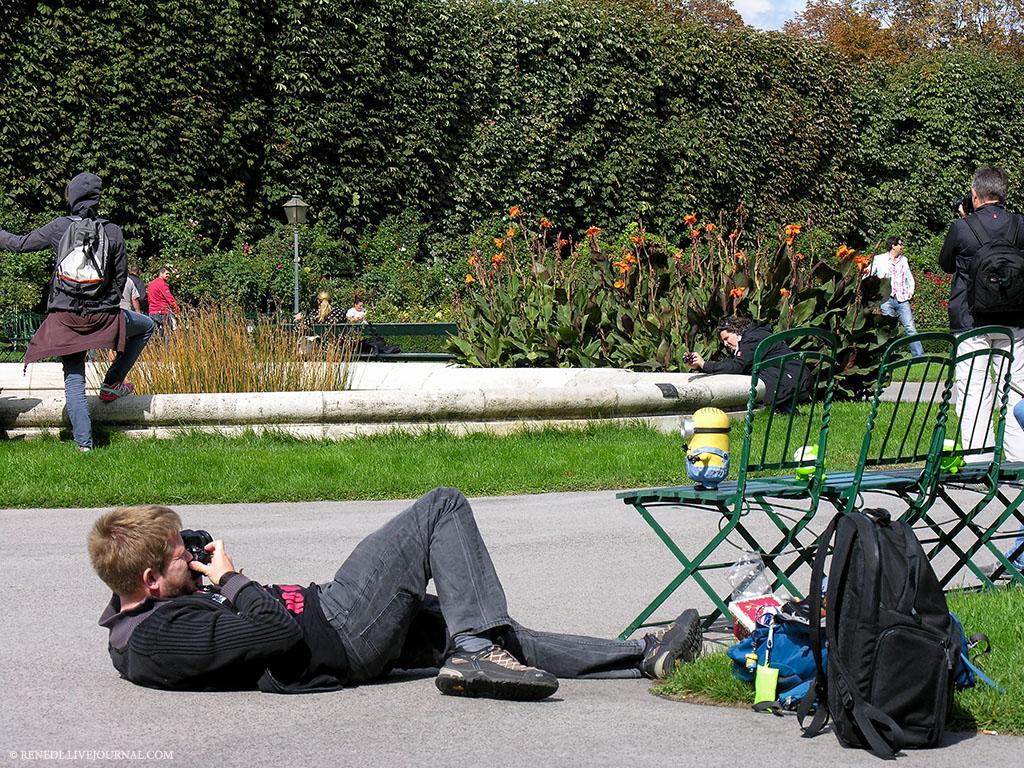 Wiener fotomarathon Renedl 15