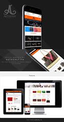 cash(0.0), presentation(0.0), diagram(0.0), document(0.0), website(1.0), multimedia(1.0), graphic design(1.0), design(1.0), brand(1.0),