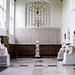 Small photo of Chapel, Trinity College, Cambridge