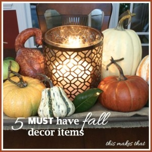 5-must-have-fall-decor-items-300x300