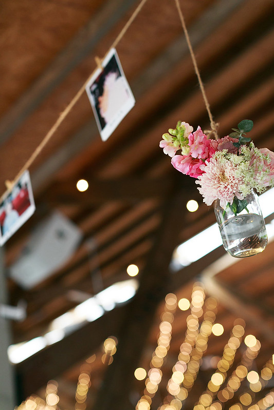顏氏牧場,後院婚禮,極光婚紗,海外婚紗,京都婚紗,海外婚禮,草地婚禮,戶外婚禮,旋轉木馬,婚攝_000065
