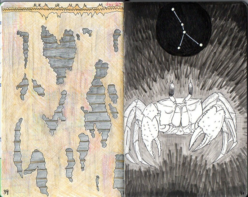 pages 39-40