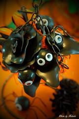 ハロウィン装飾 「スイッチオン!ウィッチーズ パーティー」