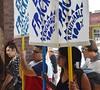 fracking-protest-Denver2 (48) by desrowVISUALS.com