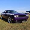 Slick stripes. #Challenger #Dodge #DodgeChallenger #Cars4Life #Cars #CarsofInstagram #Horsepower - photo from dodgeofficial by fieldscjdr