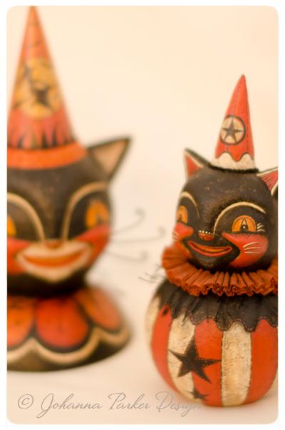Johanna-Parker-Black-Cats