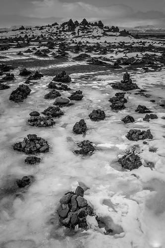 is iceland islandia south bn laufskálavarda